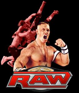 raw-1